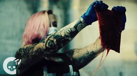Tattooist_Short_Horror_Film_Crypt_TV