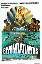 Beyond-Atlantis-film-images-5df0afed-1a9f-4990-b08b-081c48a6c61