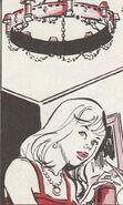 Blonde casino thief 5 jpg