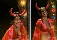 Contessa Bazzini Snap (Carole Davis) 07