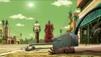 Mariah anime s02 ep31 2051 post