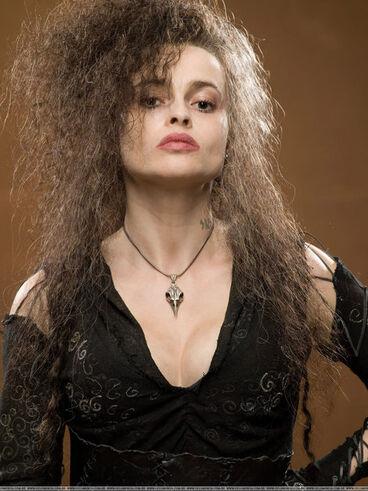 Bellatrix-promo-bellatrix-lestrange-28967562-470-627.jpg