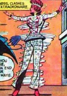 Jet-Set-Jessie-Hostess-Cakes-comics.jpg
