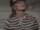Doalfe/Iris Vander (It Takes A Thief)