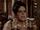 Madame Linda (Lucky, the Inscrutable)