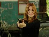 Erika Hernandez (Complot)