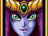 Cameela (Shining Force II)