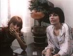 Marsha and Glenda Montemorano (Andy Warhol's Bad)