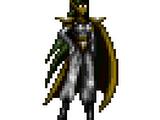 Dark Mistress (Miraculum: The Last Revelation)