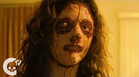 The_Other_Woman_-_Short_Horror_Film_-_Crypt_TV