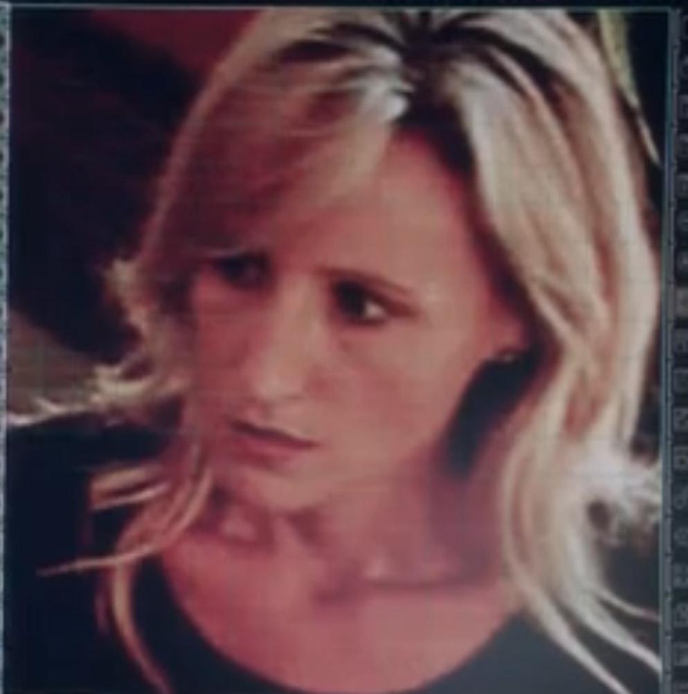 Alice Vanderbilt (Rizzoli & Isles)