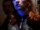 Emma Peel Doppelganger (The Avengers)