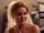 Doalfe/Caitlyn McNabb (Revenge of the Bridesmaids)