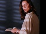 Paula Langford (Sensation)