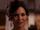 Linda Davis (Madea Goes To Jail)
