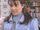 Doalfe/Libby Chessler (Sabrina, the Teenage Witch)