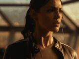 Maia Simmons (Godzilla vs Kong)
