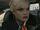 Nadia Vole (Alex Rider: Operation Stormbreaker)