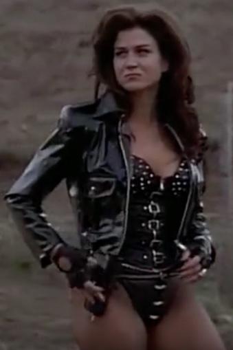 Karen (Electra)