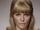 Birgit (The Spy With Ten Faces)
