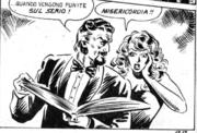 Diana 3 - Storie Viola.png