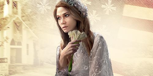 Faith Seed (Far Cry 5)