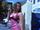 Emma Steel (The Adventures of Superseven)