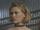 Jenny Bain (The Adventures of Shirley Holmes)