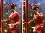 Contessa Bazzini Snap (Carole Davis) 11