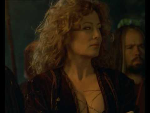 Morgana (The Sorcerer's Apprentice)
