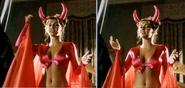 Contessa Bazzini Snap (Carole Davis) 03