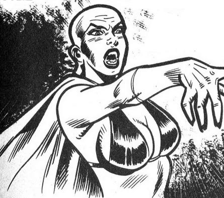 The Sorceress of Elmauss (Storie Viola)