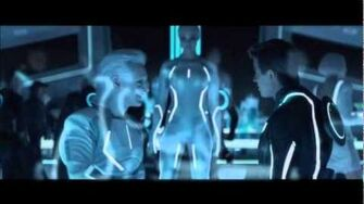 Gem_in_Tron_Legacy
