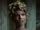 Helen Of Troy (Kolchak: The Night Stalker)
