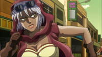 Mariah 07 anime s02 ep31 1258 post