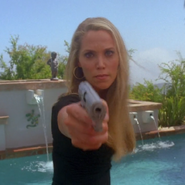 Olivia Whitfield Gun2