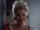 Claudette Wilder (Lois & Clark)
