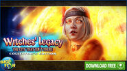 Witches Legacy 7