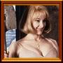 Debbie Jellinsky (Addams Family Values)