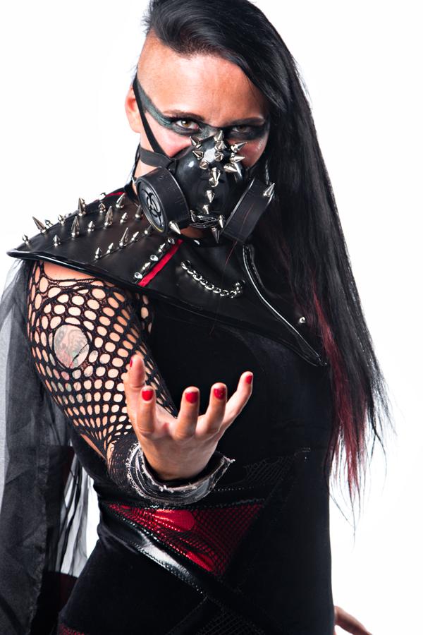 Havok (TNA)