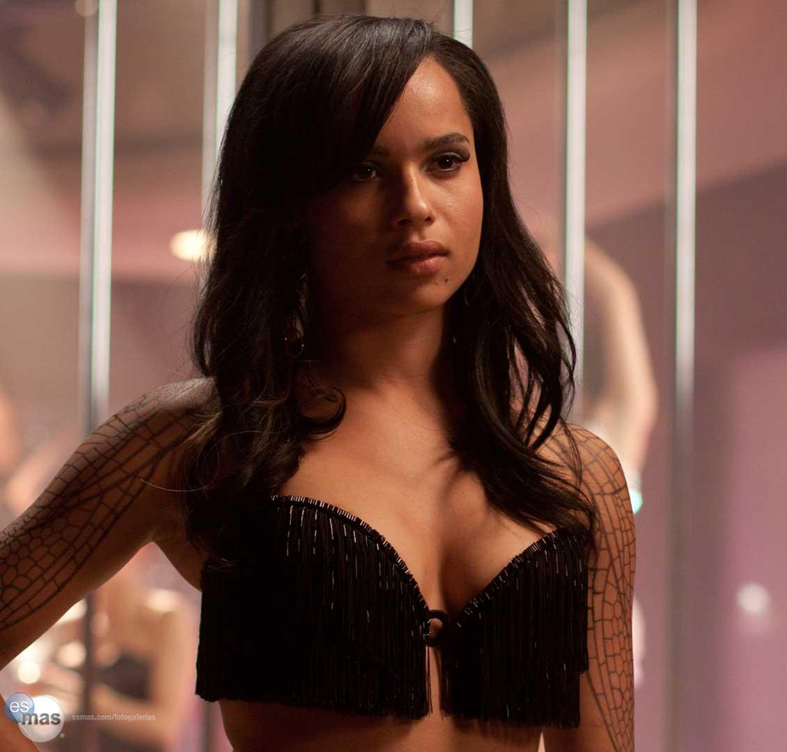 Angel Salvadore (X-Men: First Class)