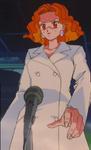 Mimete (Sailor Moon S)