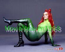 Uma-thurman-poison-ivy-vintage-8x10-photo-photograph-4-batman-robin