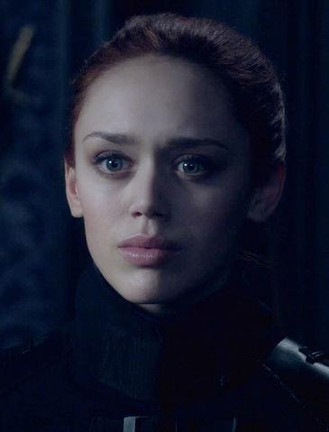 Alexia (Underworld: Blood Wars)