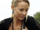 Katharina Meurer (Alarm For Cobra 11)