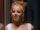 Doalfe/Katy Lemore (Sabrina The Teenage Witch: The Movie)