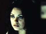 Rachael Newman (American Psycho II: All American Girl)