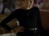 Vanessa Quinn (Murder, She Baked)