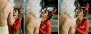 Contessa Bazzini Snap (Carole Davis) 19