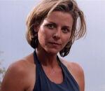Margo Yeager (Sand Trap)